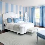 Bài trí phòng ngủ theo phong thủy và những lưu ý