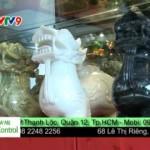 Video giới thiệu cửa hàng Vật Phẩm Phong Thủy số 5 – Đồ Phong Thủy – Tỳ Hưu Phong Thủy