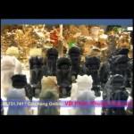 Video hhai trương hệ thống cửa hàng Vật Phẩm Phong Thủy Hà Nội