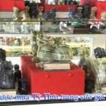 Video khai trương hệ thống cửa hàng Vật Phẩm Phong Thủy Phú Nhuận – Tp Hồ Chí Minh